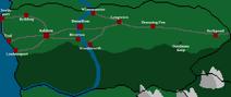 The Kingdom of Ashcony
