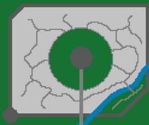 The City of Meyerland