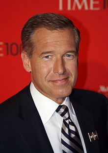 File:Brian williams.jpg