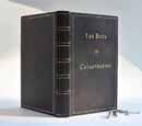 Book of Catastrophes