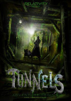 Porter-Tunnels-movie-oficial-modificada2