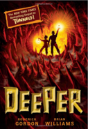 Deeper US Cover-0