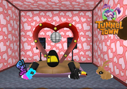Tunnel Town 10 01-12-14