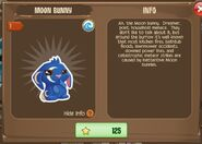 Moon Bunny 1 (Info)