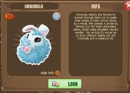 Chinchilly Bunny 2 (Info)