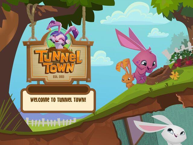File:Tunnel town loading.jpg