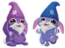 Gnome Bunny (Icon)
