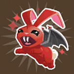 Vampire-bunny2