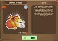 Chinese Dragon Bunny 2 (Info)