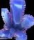 Sapphire Icon