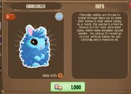 Chinchilly Bunny 1 (Info)