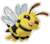 Bee Bunny (Icon)