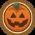 Seasonal - Halloween Icon