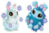Snowflake Bunny (Icon)