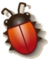 Bug Collection Icon