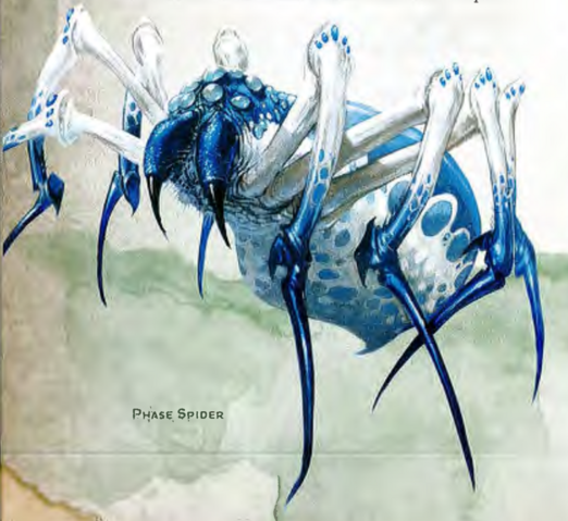 File:PhaseSpider.png