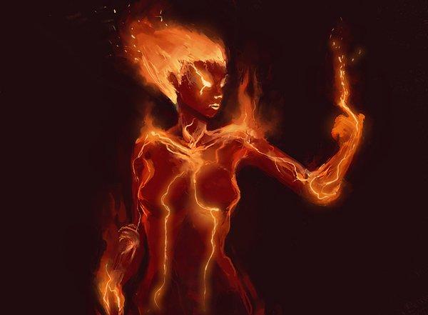 File:Fire Elemental by Vij 8.jpg