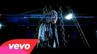 Tupac Shakur, Jay-Z, Notorious B.I.G