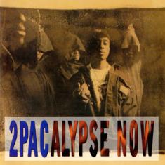 2pacaplypse now
