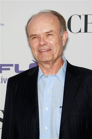 File:Kurtwood Smith.png