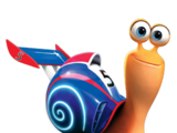 Turbo (character)