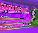 Smoove Move