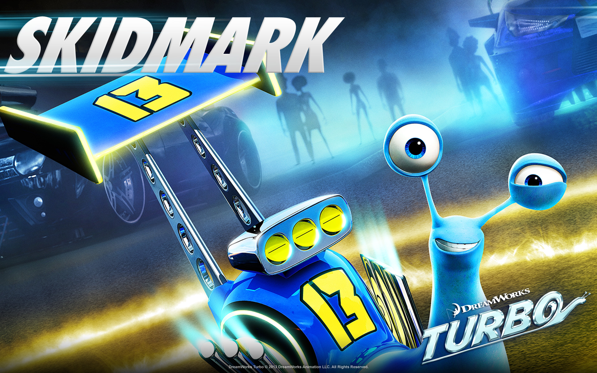 image - skidmark-in-turbo-movie-hd-wallpapers | turbo wiki