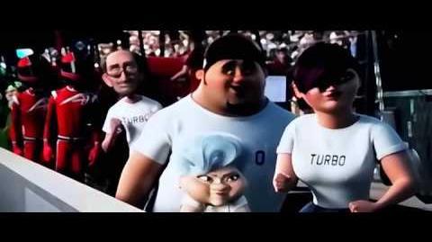 Turbo 2013 part 6