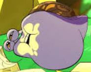FAT CHET