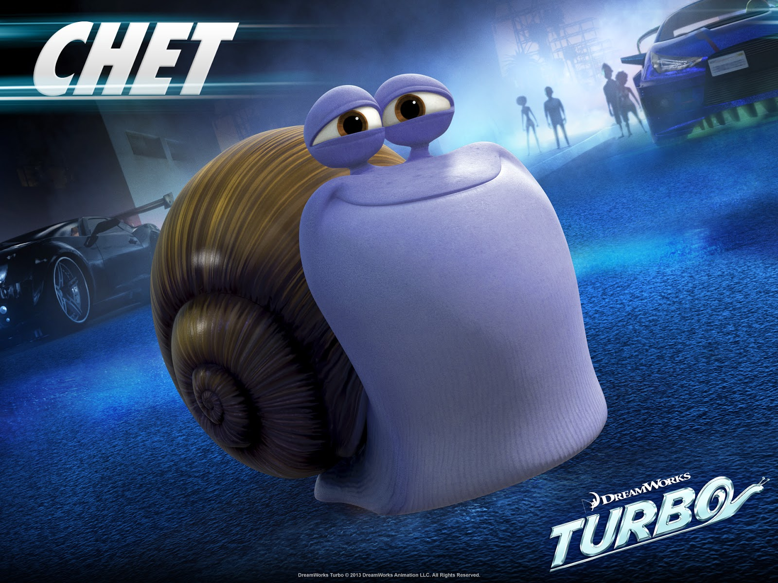 image - turbo-movie-character-chet-hd-wallpaper vvallpaper