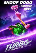 Turbo-movie-poster-7