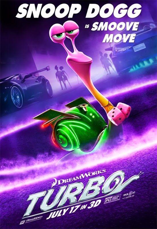 Image turbo movie poster 7g turbo wiki fandom powered by wikia turbo movie poster 7g voltagebd Gallery
