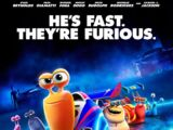 Turbo (film)