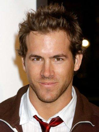 File:Ryan Reynolds.png