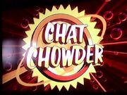 ChatChowder