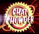 Chat Chowder