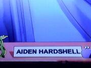 AidenHardshell