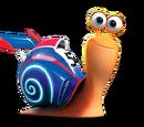 Turbo (personaje)