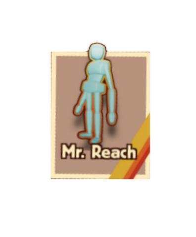 File:Mr.Reach.png