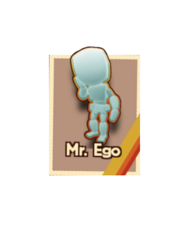 File:Mr.Ego.png