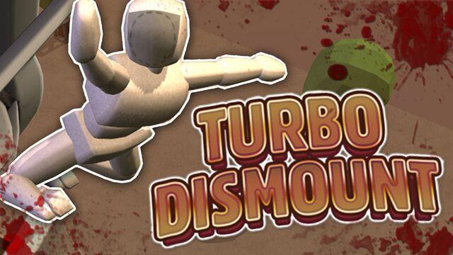 File:Turbo Dismount.jpg