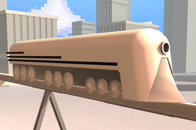 File:MonoRail.png