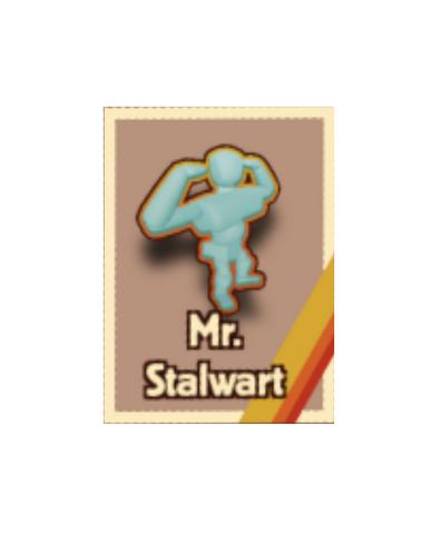 File:Mr.Stalwart.png