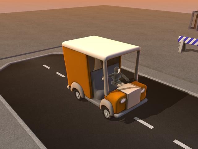 File:Deliveryvan.png