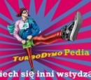 TurboDymoPedia