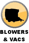 File:Button sweeper.png