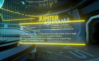 JupiterInfo