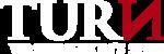 Turn logo 6