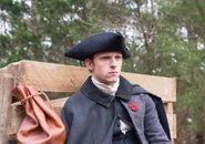 Turn Season 1 Episode 6 promotional photo 2