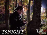 Turn Season 2 Episode 4 social media countdown photo (version 2)
